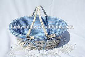 Gift Baskets Wholesale Woven Gift Baskets Woven Gift Baskets Suppliers And Manufacturers