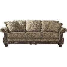 Lane Benson Sofa by Patterned U0026 Printed Sofas You U0027ll Love Wayfair