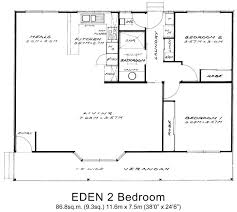 in law additions floor plans granny suite floor plans blueprint view of in law addition best home