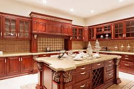 cherry wood kitchen designs cherry wood kitchen cabinets discoverskylark com