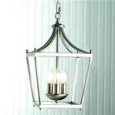 small lantern pendant light small lantern pendant light 1 light mini pendant dynamicpeople club