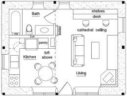 green home designs floor plans green house plan 315 sq ft small house living it may to be