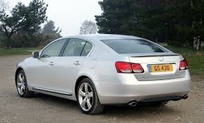 lexus gs 450h carbuyer lexus gs saloon 2005 2011 features equipment and accessories