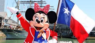 galveston disney cruise disney cruise sailing out of