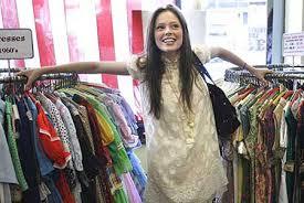 los angeles top 10 vintage thrift stores blackbook
