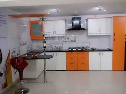 modular kitchen designs for small kitchens rberrylaw practical
