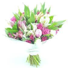 flower subscription fortnightly flower subscription bloom room