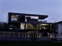 Contemporary Architecture Homes 174 Best Arquitectura Contemporánea House Contemporary