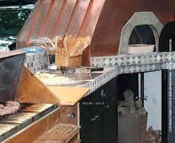 plancha encastrable cuisine plancha encastrable cuisine barbecue aclectrique avec cuisson sur