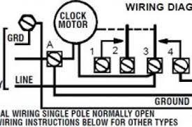 intermatic sprinkler timer wiring diagram 4k wallpapers