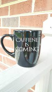 22 best custom coffee mugs images on pinterest funny coffee