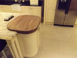 kitchen design worktops newhaven kitchens u0026 bedrooms
