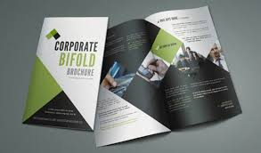 illustrator brochure templates free ai brochure templates free illustrator template brochure