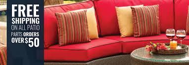 Patio Furniture Rockford Il Patio Furniture Outdoor Furniture Parts The Great Escape
