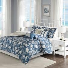 buy california king duvet cover from bed bath u0026 beyond