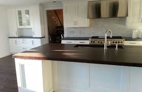 best epoxy paint for kitchen cabinets kitchen cabinet painting refinishing a g williams