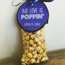 popcorn sayings for wedding the 25 best popcorn wedding favors ideas on