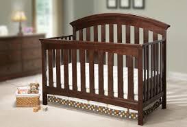 target furniture interior white crib target cnatrainingdotcom com
