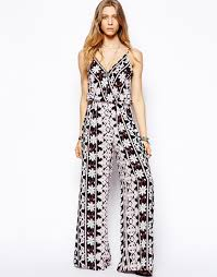 womens dressy jumpsuit dressy jumpsuits dressed up