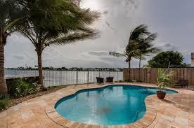 Margate Florida Map by 3178 W Buena Vista Drive Margate Fl 33063 Mls Rx 10280657
