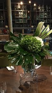 composition florale haute les 73 meilleures images du tableau compositions et bouquets