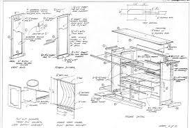 20 20 Kitchen Design Program Kitchen Cabinet Virtual Kitchen Designer Cabinet Design Tool
