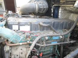 volvo d13 price engine assembly trucks parts for sale