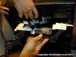 epson l replacement instructions kb faq epson px700 px730wd