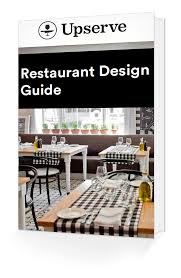Restaurant Decor Ideas by Restaurant Decor Ideas Upserve