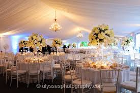Wedding Venues Nyc Small Wedding Venues Nyc