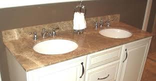 Quartz Countertops Bathroom Vanities Bathroom Vanity With Quartz Top S Quartz Bathroom Vanity Tops With