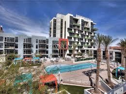 Zillow Las Vegas Downtown Las Vegas Condos U0026 Apartments For Sale 32 Listings Zillow