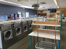 keen u0027s laundromat u2013 schuetz companies