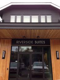 river oregon hotels river or hotel best western plus river inn