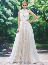 wedding dress cheap cheap wedding dresses fashion modest bridal gowns