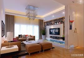 Livingroom Tv Interesting Living Room With Tv E For Decorating Ideas