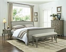Bedroom Furniture Ni Style Bedroom Furniture Style Bedroom Furniture