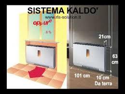 caldaia a pellet per riscaldamento a pavimento stufa a pellet nuovo sistema di riscaldamento con flusso ad