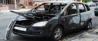 sell what does it mean to sell a car u0027as is u0027 gumtree