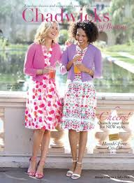 appleseed catalog free women s clothing catalogs you can order by mail