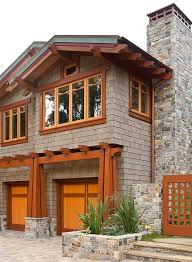 Craftsman Style Bungalow 465 Best Craftsman Arts And Crafts Bungalow Images On Pinterest