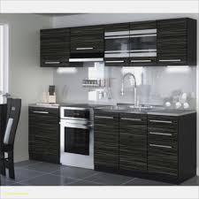 cuisine equipé pas cher inspirant cuisine meuble pas cher photos de conception de cuisine