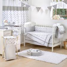 Gray Crib Bedding Sets by Baby Bedding Sets Gray Jungle Crib Bedding Set Baby Nursery Bedding