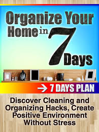 buy cleaning clutter free in 3 days lifestyle secrets to