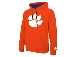 ncaa men u0027s mascot hoodies