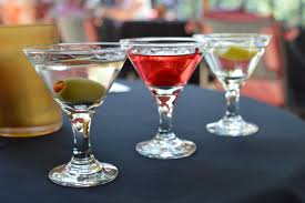 martini mango 9 awesome beverage flights at walt disney world u2013 disneydining