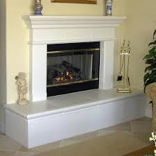 Trim Around Fireplace by 36 Best Fireplace Images On Pinterest Fireplace Ideas Fireplace