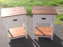 best 25 small side tables ideas on pinterest small end tables