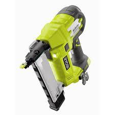 Upholstery Electric Staple Gun Staple Gun Available From Bunnings Warehouse