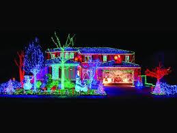 dec 1 temecula s 25th annual santa s electric light parade